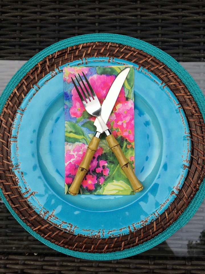 outdoor place setting 8.27.17