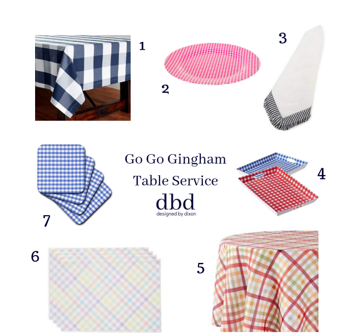 go-go-gingham-table-service.png