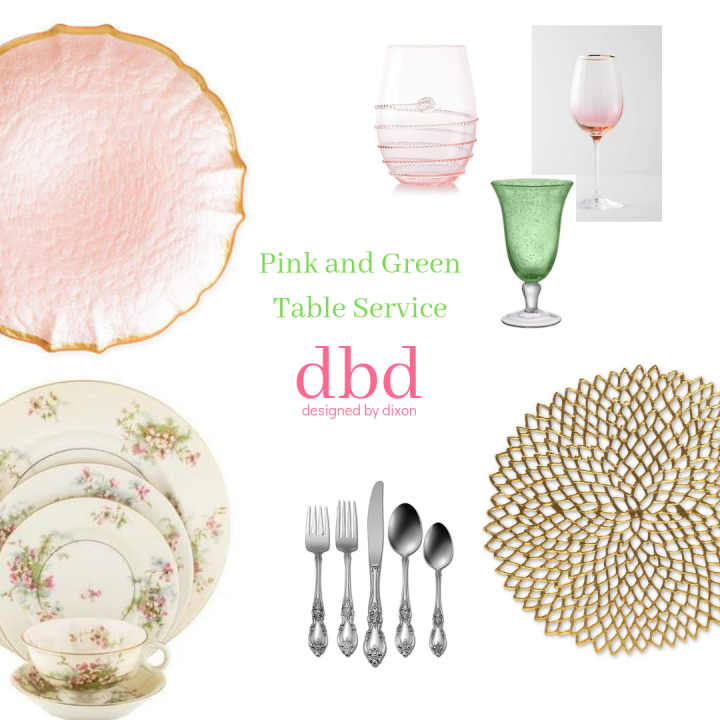 pink and green table service.png